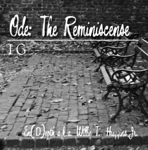 Ode The Reminiscense